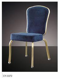 banquet chairs cntopfurniture cy u003e stedmundsnscc