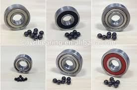 android spinner exle 608 ceramic bearing for spinner figet 8 22 7mm fidget