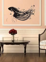 73 best salon ideas images on pinterest beauty salons salon