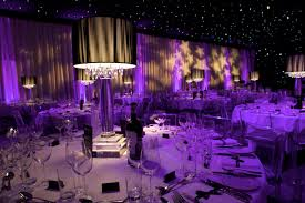party night in january at kesgrave hall u2022 milsom hotels