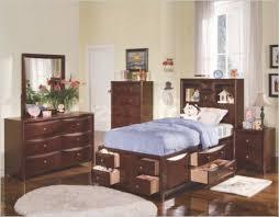 Bedroom Furniture Sets Twin by Black Twin Bedroom Furniture Sets