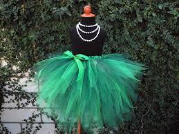 114 best tutu images on tutu ideas tutu dresses