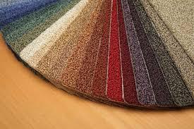 plastics eco carpet possible plastics it possible