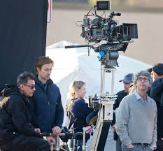 movie buffs buzzing after early glimpse of alexander payne u0027s