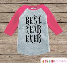 new year shirts new year shirts best year happy new years
