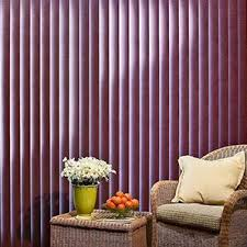 Colored Blinds Fabric Vertical Blinds Custom Made Blinds Blinds To Go