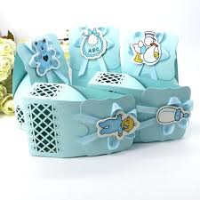 easy baby shower favors baby shower favors ideas baby shower gift ideas