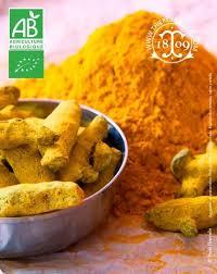 comment utiliser le curcuma en poudre en cuisine curcuma bio bienfaits propriétés anti cancer achat thiercelin