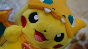 get your own pikachu with build a bear u0027s web based deal u2014 gametyrant