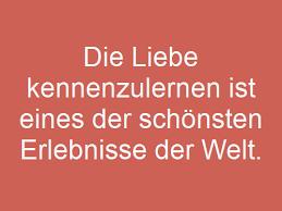whatsapp status sprüche liebe 105 liebessprüche liebeszitate für whatsapp status whatsapp