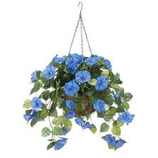 plastic flowers outdoor artificial flowers plastic flowers for outside