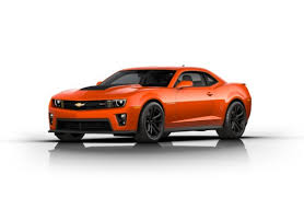 your own camaro build your own camaro with the zl1 customizer lsx