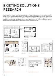 Design Line Kitchens by Design U0026 Engineering Kitchen For Elderly Report