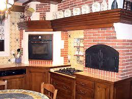cuisines rustiques ère 3 cuisines jean magnan artisan cuisiniste cuisines