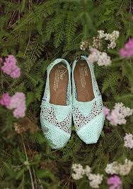 Wedding Shoes Toms 748 Best Toms Wedding Images On Pinterest Marriage Shoes And