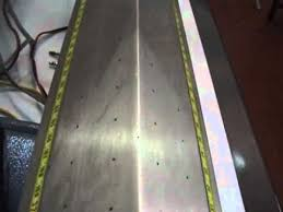 carrello a cuscino d descrizione apparato rotaia wmv