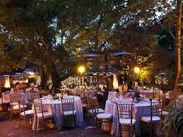 east wedding venues simple east bay wedding venues b85 in images gallery m20 with east