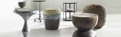 Ceramic Accent Table Shop Living Room Tables Side Accent Tables Ethan Allen