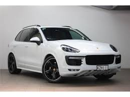 car porsche price porsche cayenne 2016 archibalds motors limited christchurch