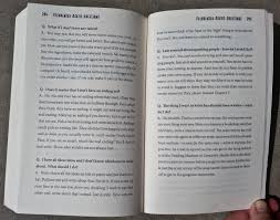 cool ways to write your name on paper use your words a myth busting no fear approach to writing book use your words writing catherine deveny writer s tips tools faq