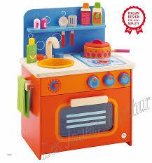 jeu de cuisine enfant jeuxjeuxjeux de cuisine best of extraordinary jeux jeux cuisine