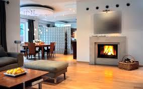 ideas living room fireplace design noticeable birdcages