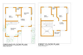 low cost floor plans small house designs in kerala best house models low budget house