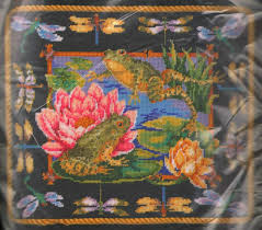 72 best tapestries images on tapestries needlepoint