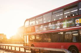 worldkings daily highlighs november 24 2017 london buses to