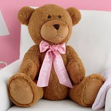 teddy valentines day valentines day delivery gifts from 19 99 gifts 2017