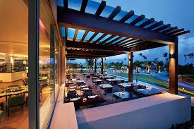 design mã bel mannheim photo gallery rock hotel casino punta cana