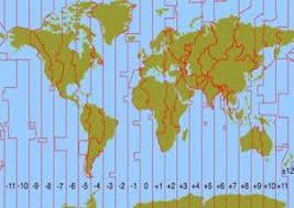 utc zone map best 25 zone map ideas on international