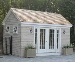 Backyard Pool House by 100 Small Pool House 362 Best Family Farm Pool U0026 Pool
