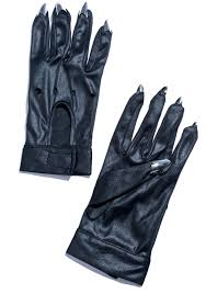 motorcycle gloves claw motorcycle gloves dolls kill