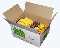 fruit boxes a reliable china fruit packaging box vegetable packaging box