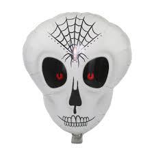 online get cheap inflatable spider halloween aliexpress com