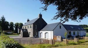gothic home decor uk modern house designs john murray architect scotland