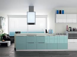 white gloss kitchen designs kitchen table modern high gloss kitchen cabinets design in great