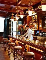 188 best interiors images on pinterest restaurant interiors