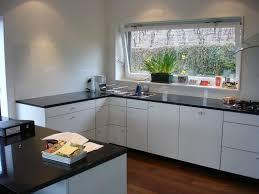 forme cuisine cuisine en forme de l cuisines menuiserie strehl sa lzzy co