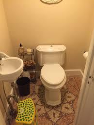 Vintage Style Bathroom Ideas Bathroom Ideas For Vintage Style Bathroom