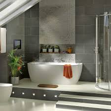 Bathroom Layout Design Tool Free Bathroom Design Tool Complete Ideas Exle
