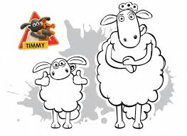shaun sheep ticket giveaway az screening 7 25 brie brie blooms
