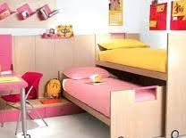 chambre pour 2 enfants aménager la chambre d enfant tout pratique