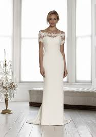 wedding dresses for abroad summer wedding dresses the wedding community