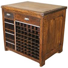 industrial cabinets 218 for sale at 1stdibs