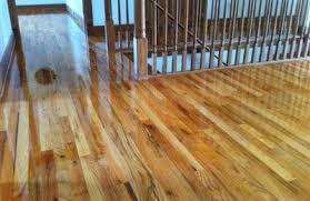 garrage family floor sanding lansing mi 48906 yp com