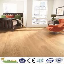 Laminate Floor That Looks Like Wood Plastic Flooring Looks Like Wood Plastic Flooring Looks Like Wood
