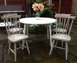 shabby chic dining furniture manchester living room ideas image image image