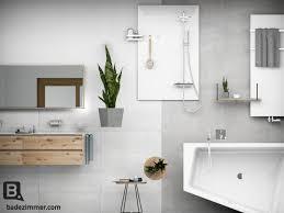 badezimmer design harmonisches badezimmer design badezimmer